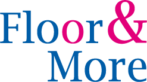 Floor and More Logo